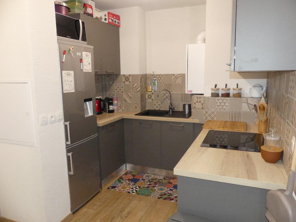 Appartement à vendre 3 63.09m2 à Floirac vignette-3