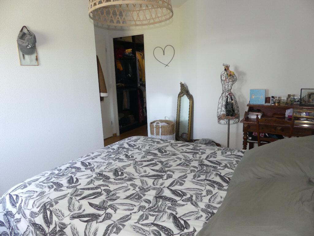 Appartement à vendre 3 63.09m2 à Floirac vignette-5