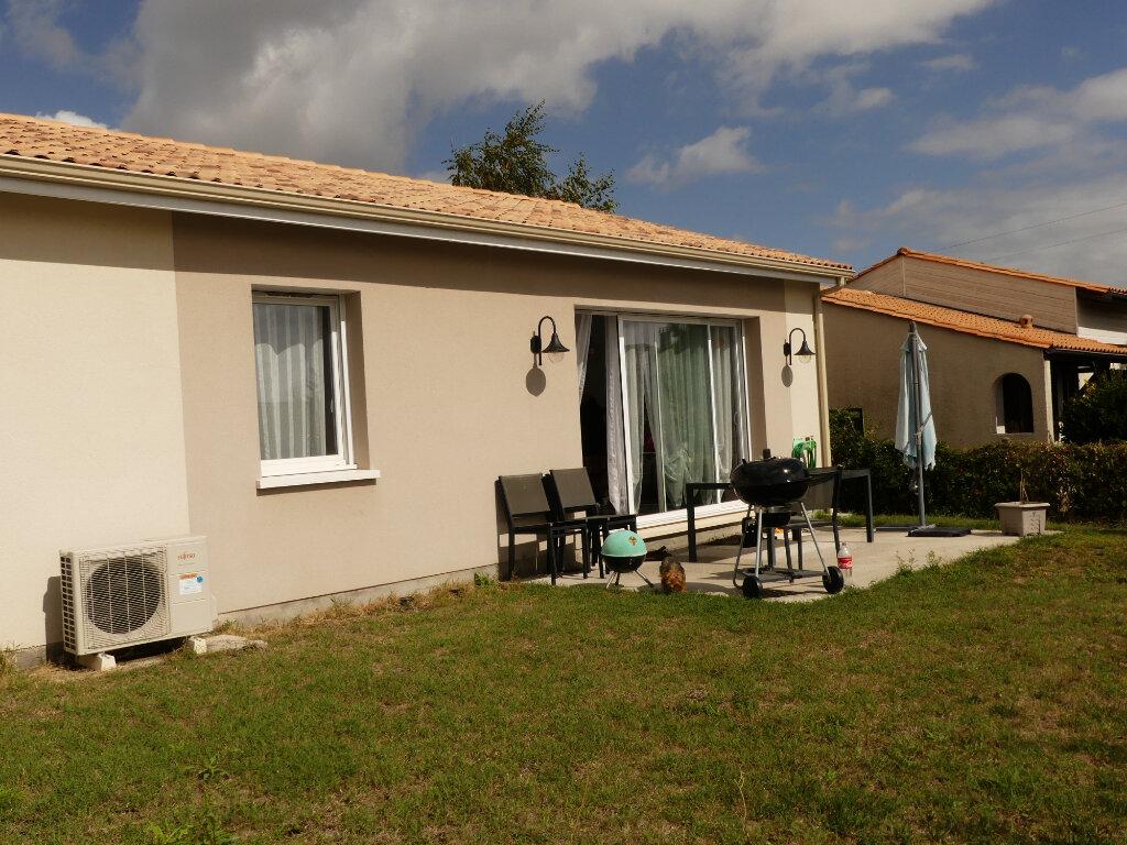 Maison à vendre 4 86m2 à Artigues-près-Bordeaux vignette-4