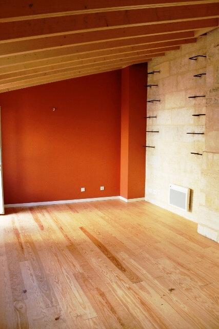 Appartement à louer 3 65.41m2 à Bordeaux vignette-4