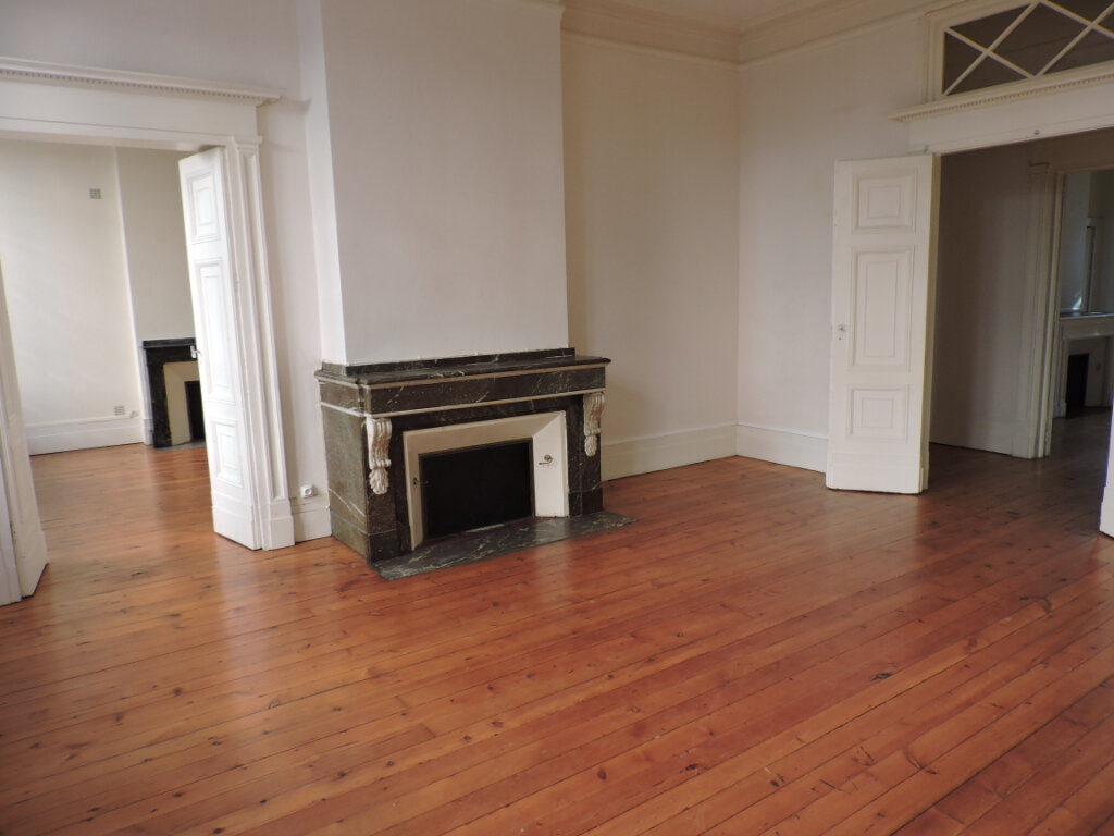 Appartement à vendre 7 147.58m2 à Toulouse vignette-4