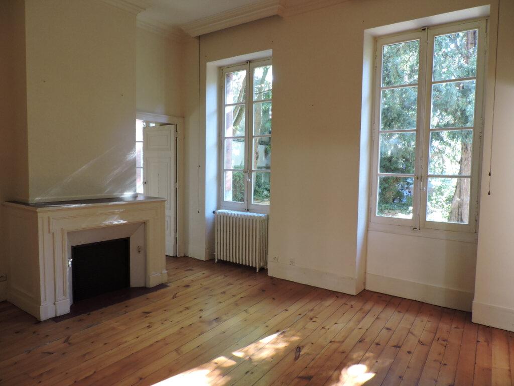 Appartement à vendre 7 147.58m2 à Toulouse vignette-5