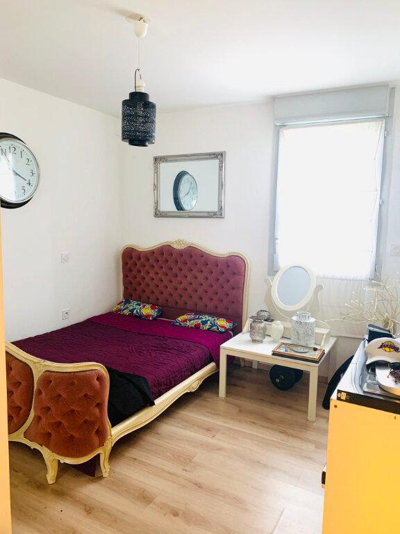 Appartement à vendre 3 62.6m2 à Pechbonnieu vignette-3