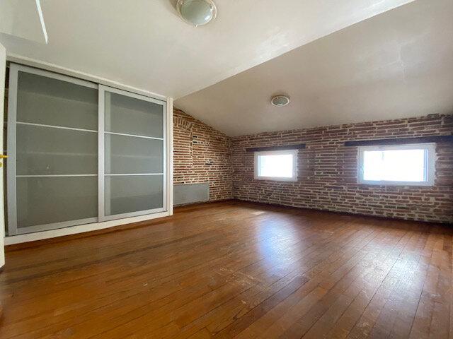 Appartement à vendre 2 34.3m2 à Toulouse vignette-2