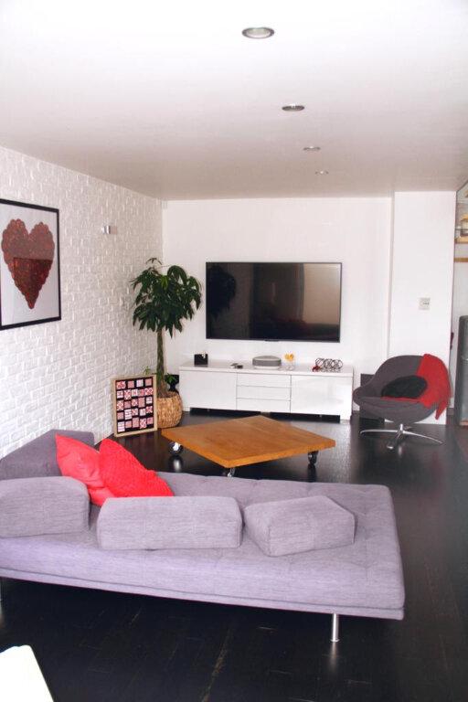 Maison à vendre 4 138m2 à Toulouse vignette-2
