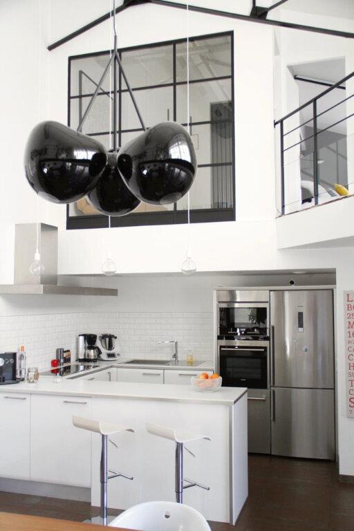 Maison à vendre 4 138m2 à Toulouse vignette-3