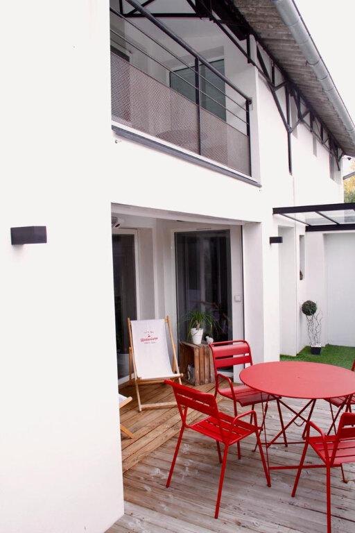 Maison à vendre 4 138m2 à Toulouse vignette-5