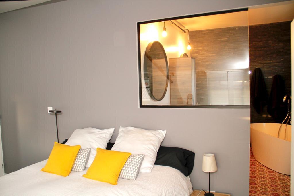 Maison à vendre 4 138m2 à Toulouse vignette-6
