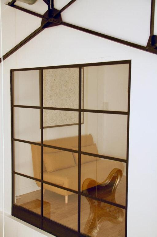 Maison à vendre 4 138m2 à Toulouse vignette-7