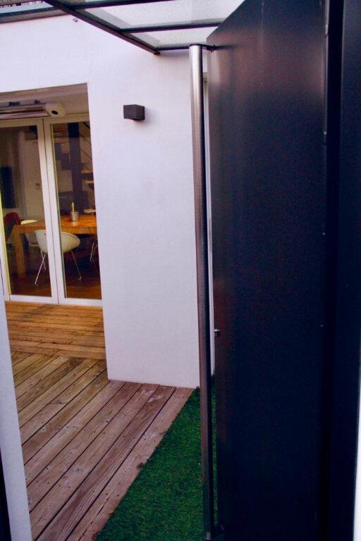 Maison à vendre 4 138m2 à Toulouse vignette-9