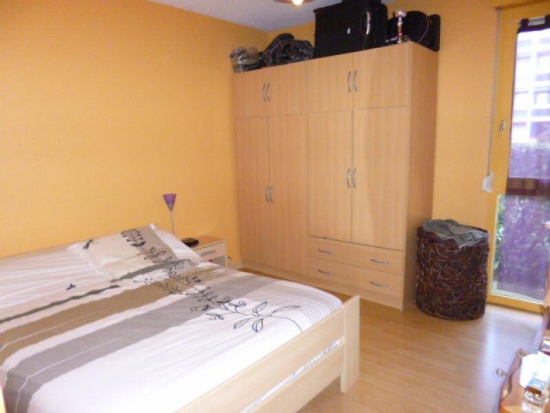 Appartement à louer 2 48.75m2 à Aurillac vignette-5