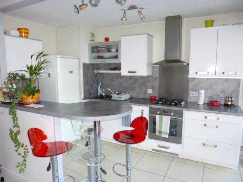 Appartement à louer 2 48.75m2 à Aurillac vignette-6