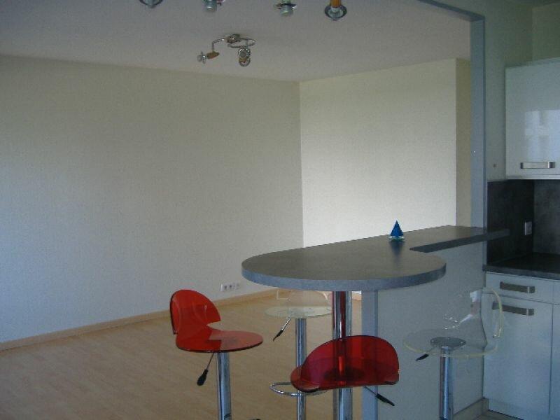 Appartement à louer 2 48.75m2 à Aurillac vignette-8
