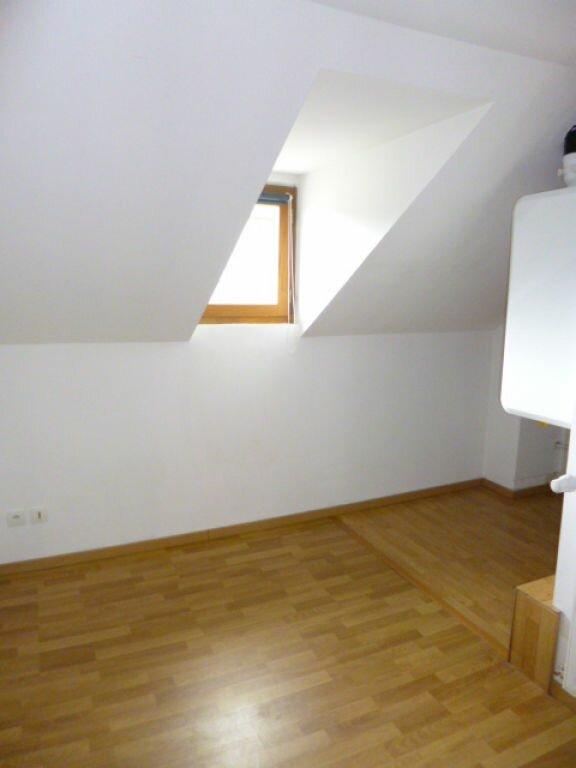 Appartement à louer 3 80m2 à Aurillac vignette-5
