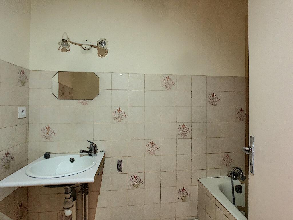 Appartement à louer 2 50m2 à Aurillac vignette-5