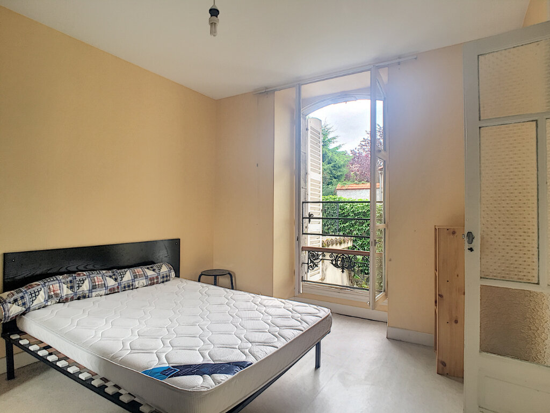 Appartement à louer 2 32m2 à Aurillac vignette-4