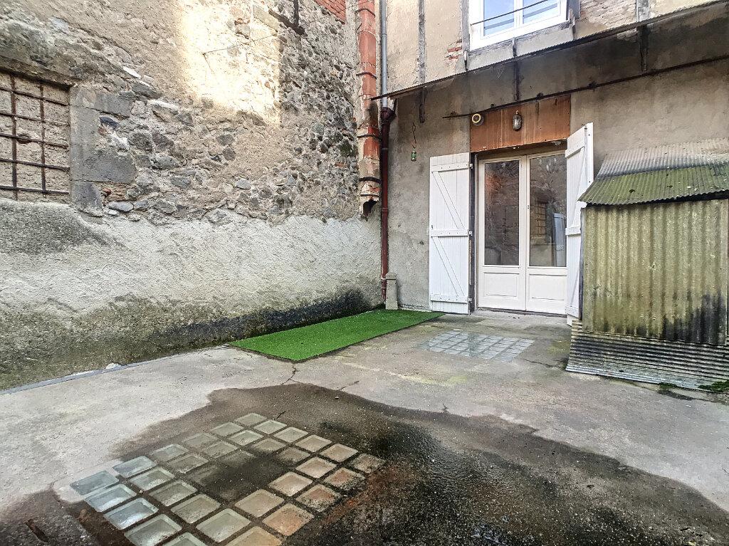 Appartement à louer 3 74m2 à Aurillac vignette-6