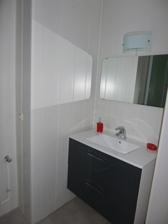 Appartement à louer 2 45.58m2 à Aurillac vignette-5
