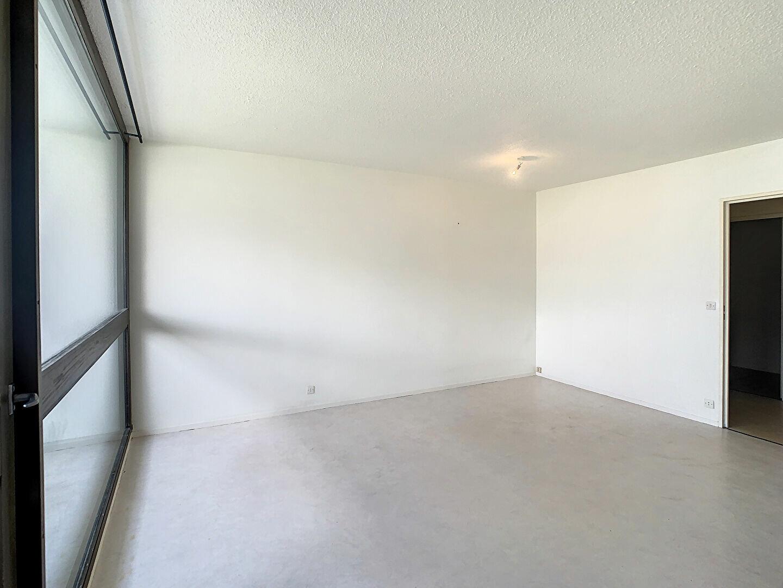 Appartement à louer 3 66m2 à Aurillac vignette-4
