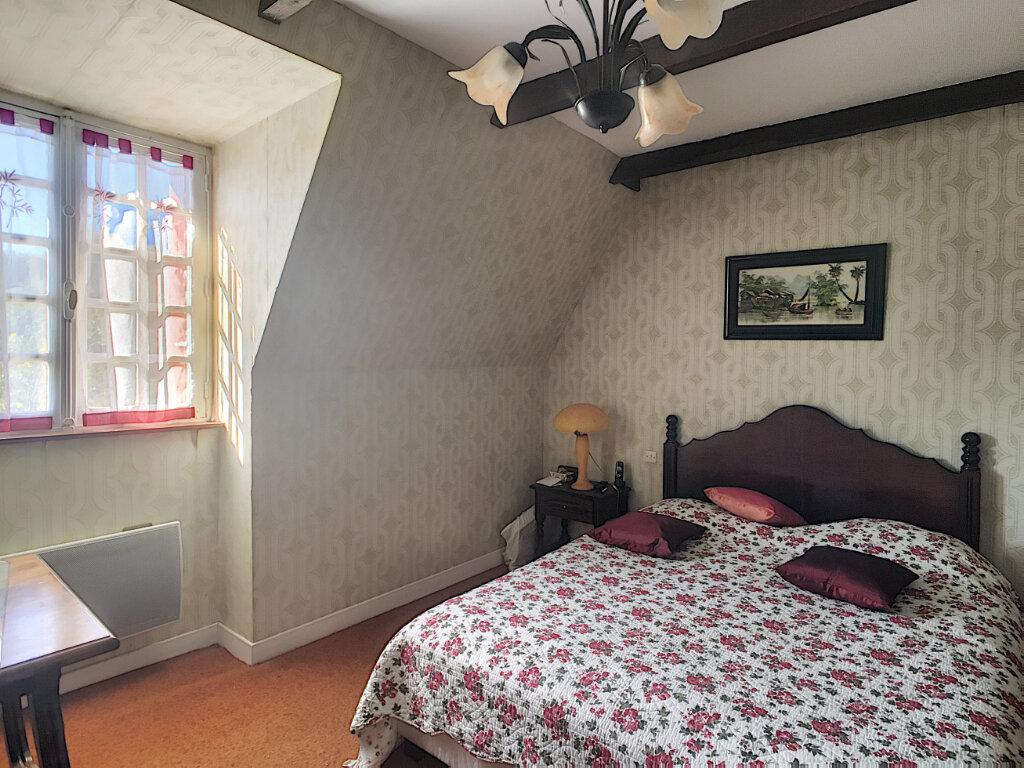 Maison à vendre 5 120m2 à Roannes-Saint-Mary vignette-5