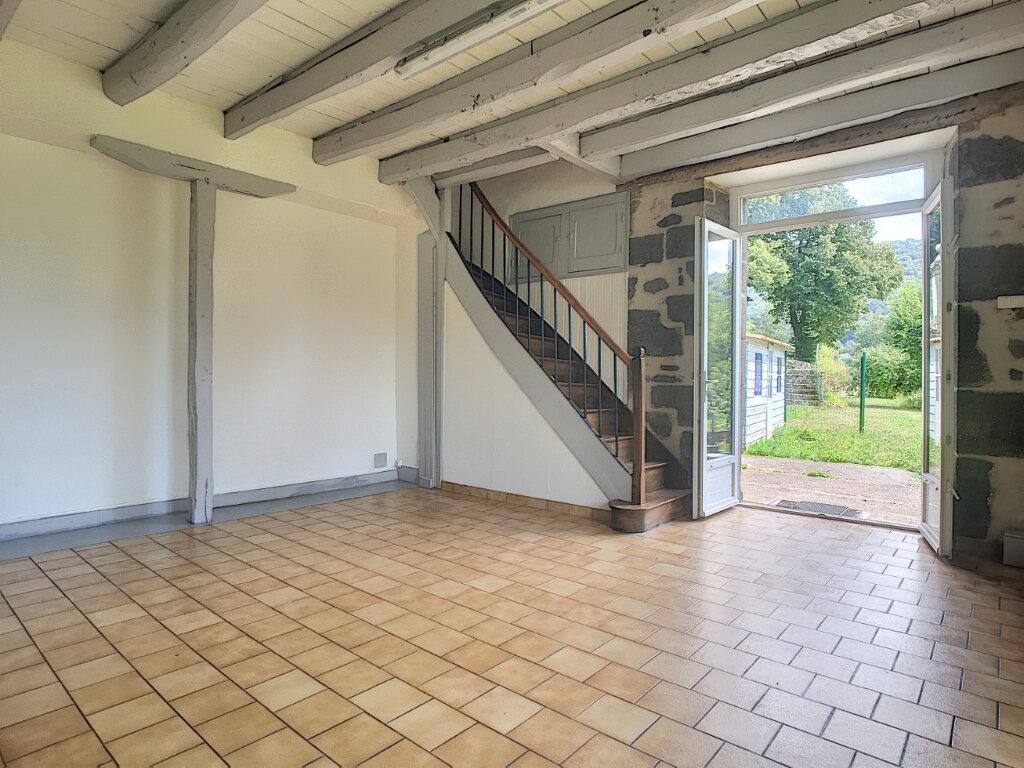 Maison à louer 3 59m2 à Saint-Simon vignette-4