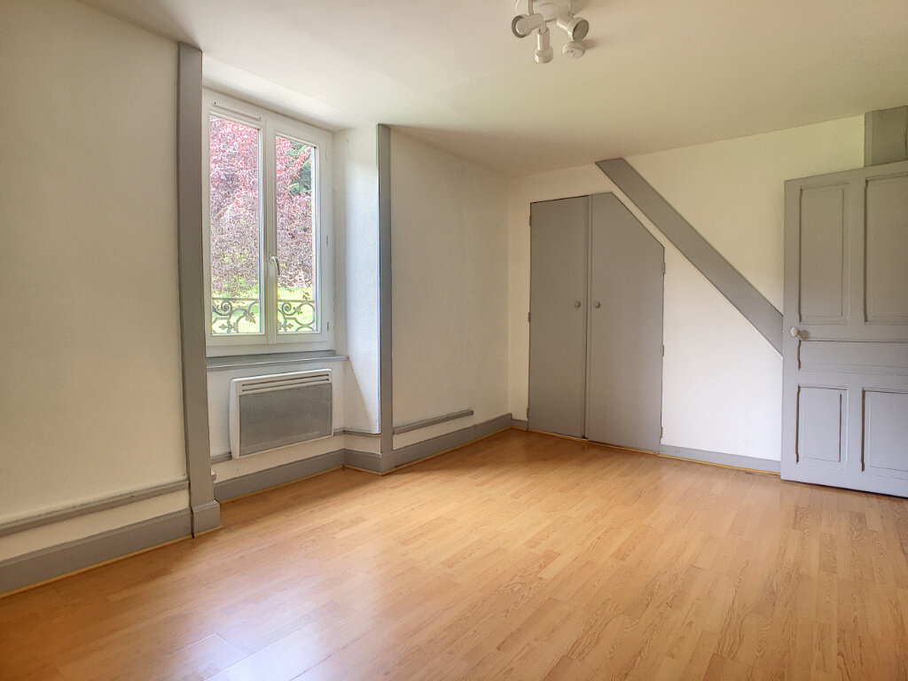 Maison à louer 3 59m2 à Saint-Simon vignette-5