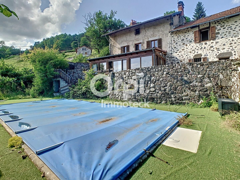Maison à louer 5 149.79m2 à Yolet vignette-9