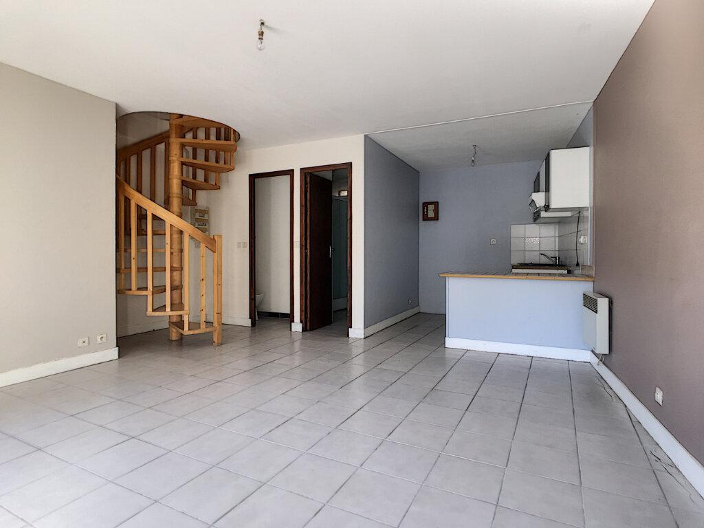 Maison à vendre 5 97m2 à Thiézac vignette-3