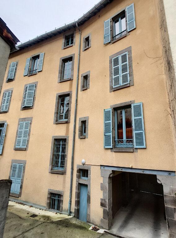 Appartement à vendre 3 66m2 à Aurillac vignette-2