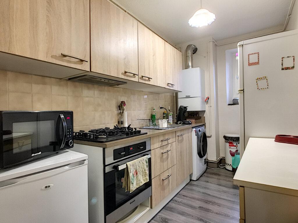 Appartement à vendre 3 66m2 à Aurillac vignette-3
