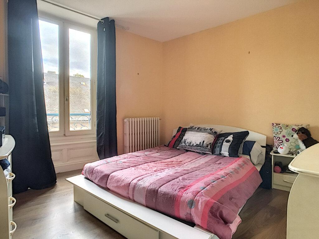 Appartement à vendre 3 66m2 à Aurillac vignette-6