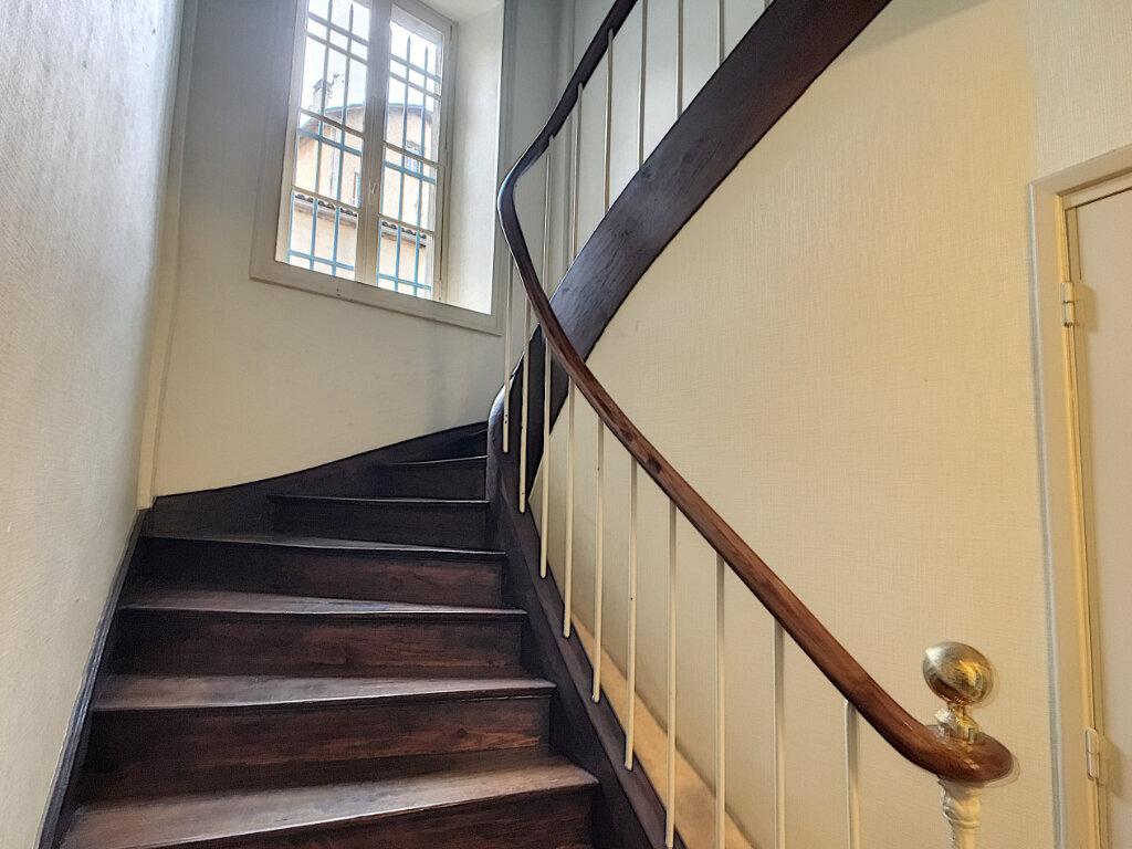 Appartement à vendre 3 66m2 à Aurillac vignette-9