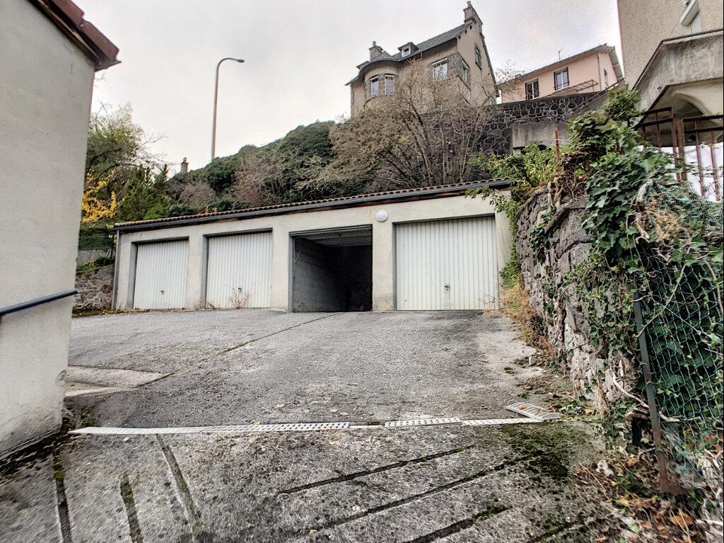 Appartement à vendre 3 66m2 à Aurillac vignette-11