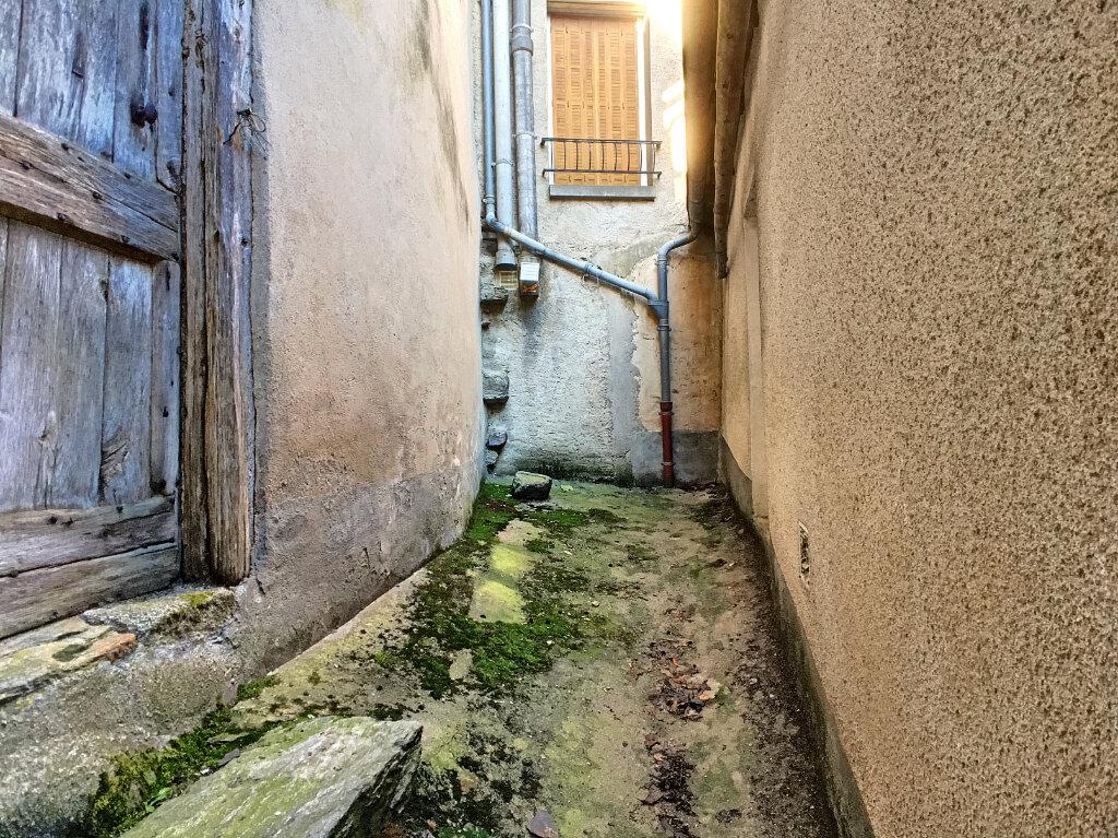 Maison à vendre 4 60m2 à Montsalvy vignette-8