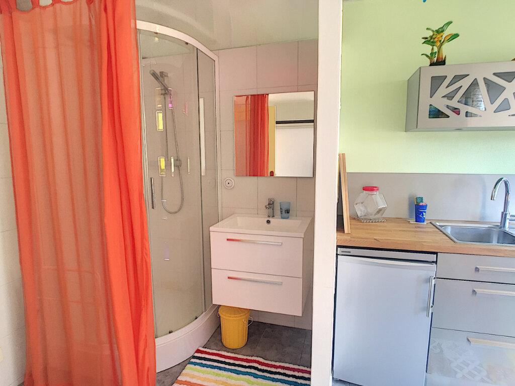 Appartement à louer 2 49.18m2 à Aurillac vignette-7