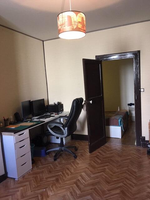 Appartement à louer 2 38m2 à Aurillac vignette-4