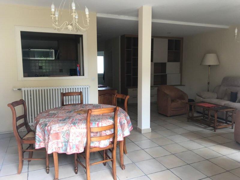 Appartement à louer 3 77.83m2 à Aurillac vignette-4