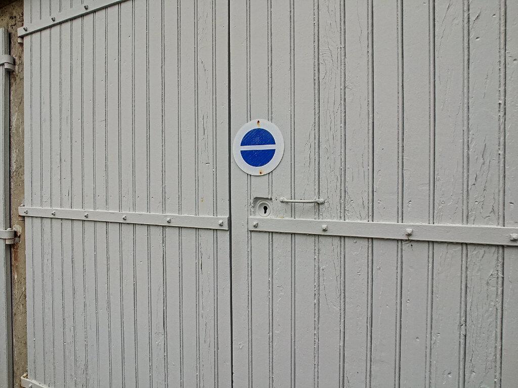 Stationnement à louer 0 0m2 à Aurillac vignette-3
