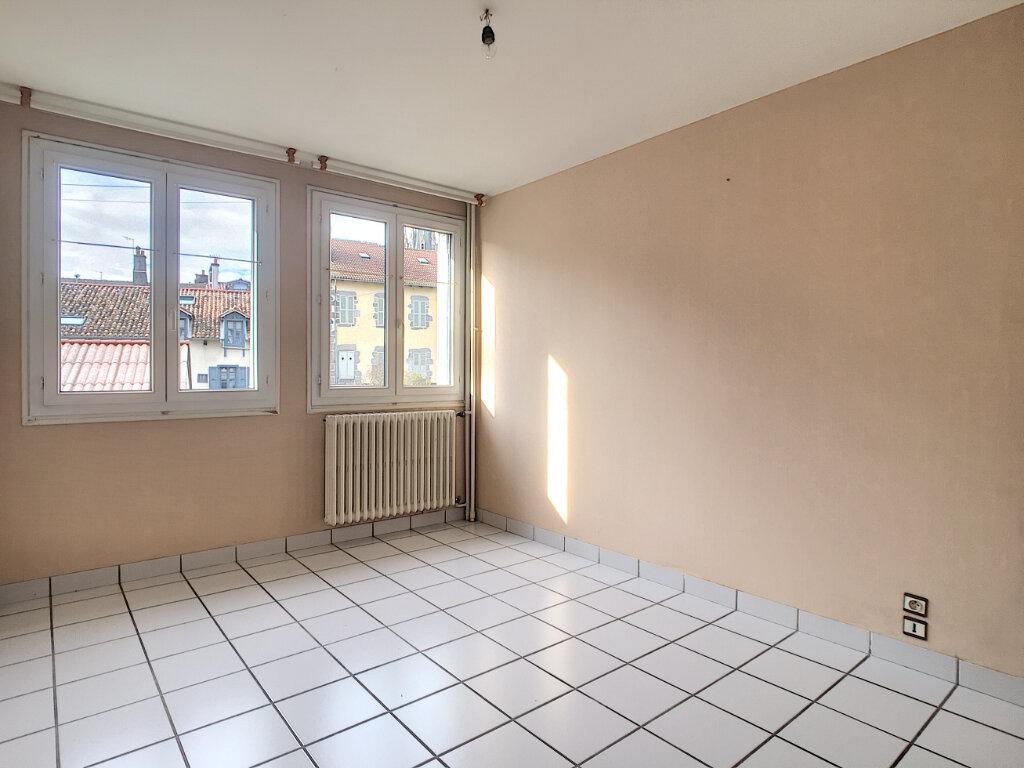 Appartement à louer 2 40.11m2 à Aurillac vignette-4