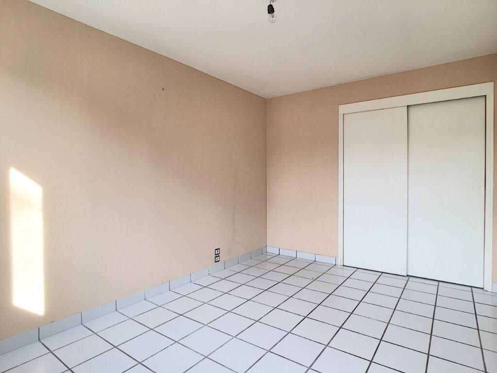 Appartement à louer 2 40.11m2 à Aurillac vignette-5