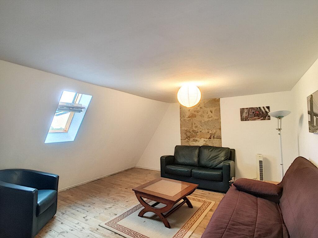 Maison à vendre 9 233m2 à Montvert vignette-6