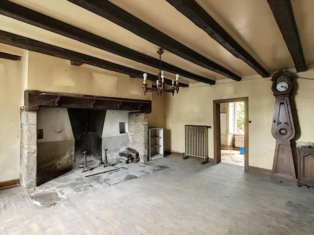 Maison à vendre 9 233m2 à Montvert vignette-7
