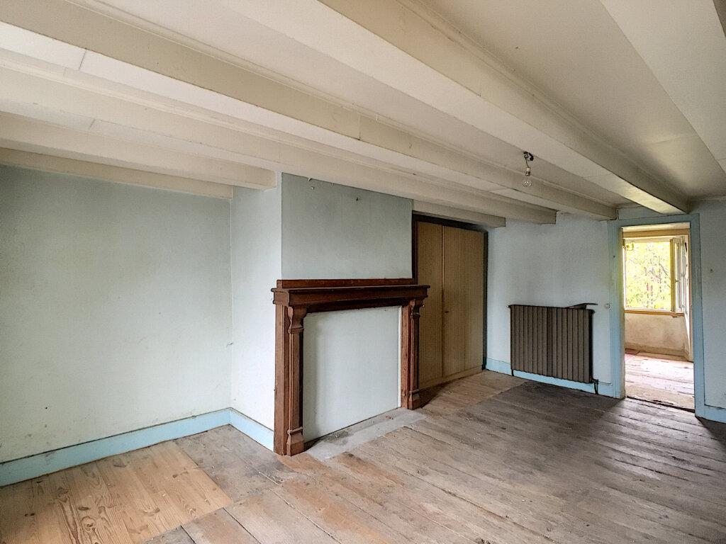 Maison à vendre 9 233m2 à Montvert vignette-8