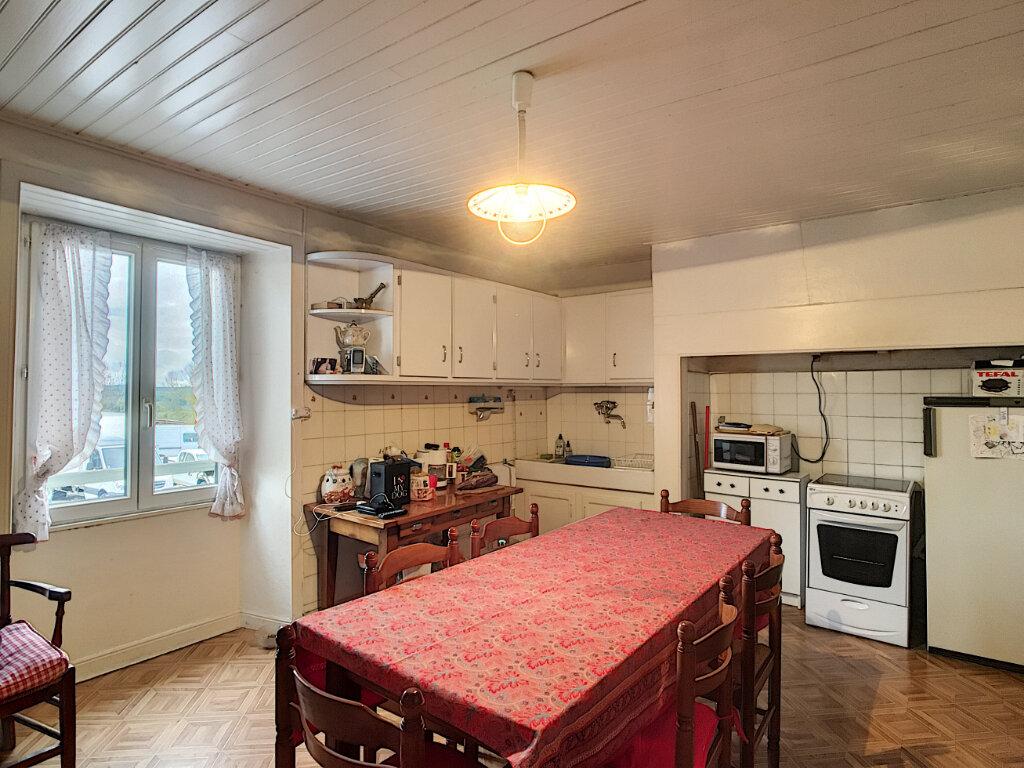 Maison à vendre 9 233m2 à Montvert vignette-9
