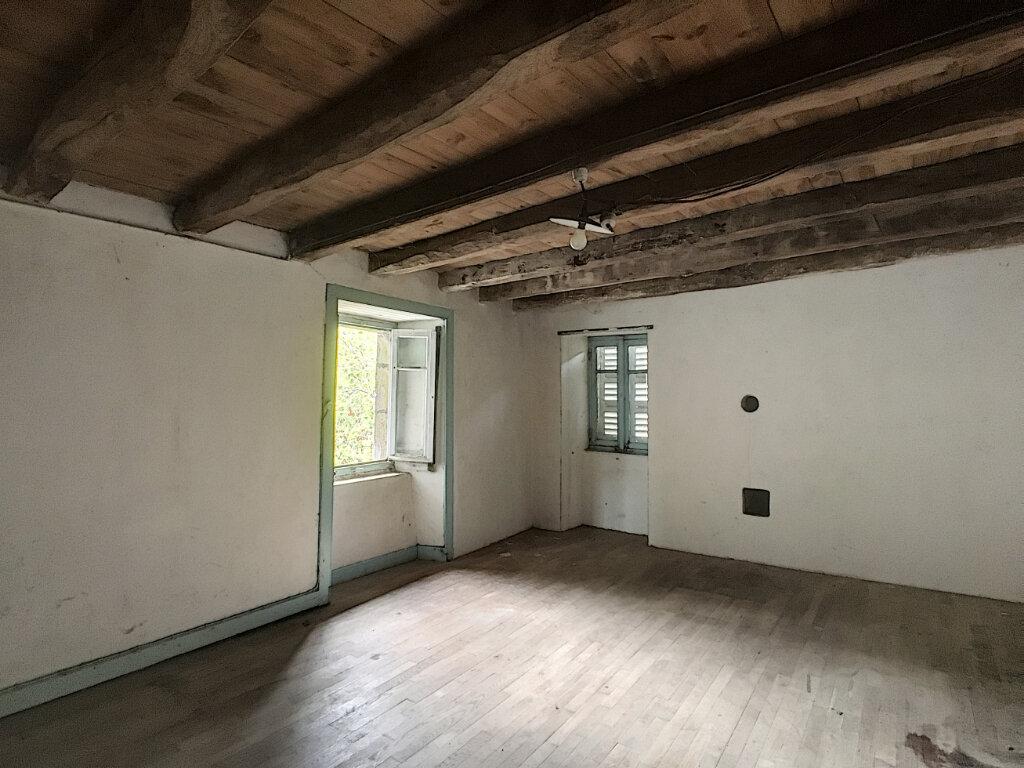 Maison à vendre 9 233m2 à Montvert vignette-10