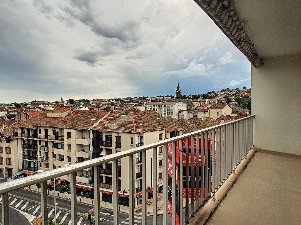 Appartement à louer 2 46.19m2 à Aurillac vignette-6