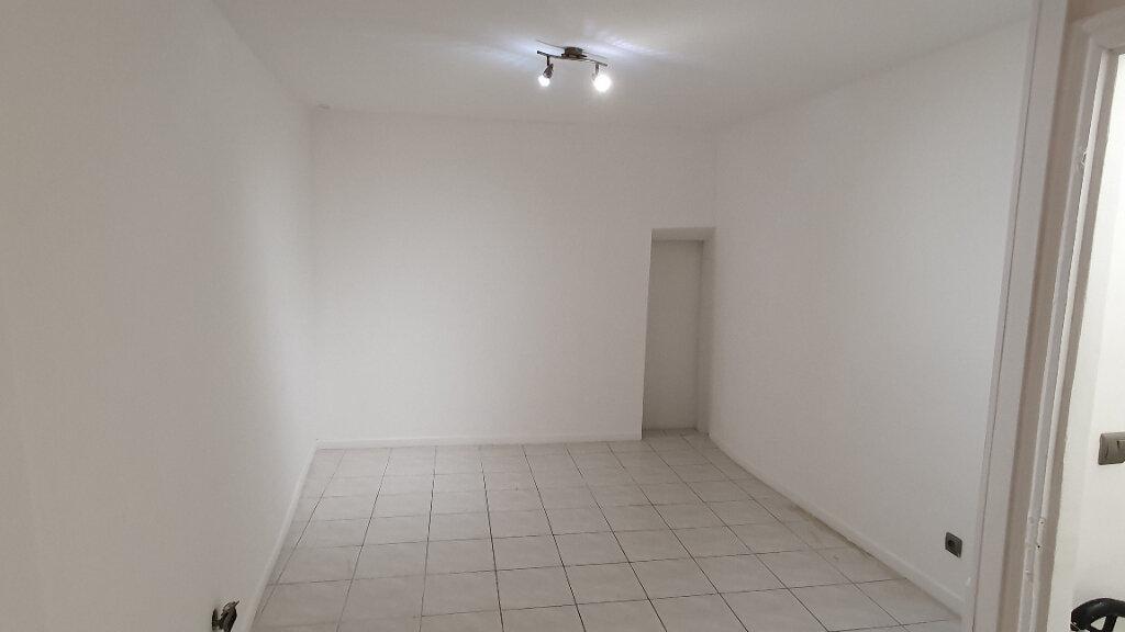 Maison à vendre 3 59.92m2 à Paulhan vignette-2