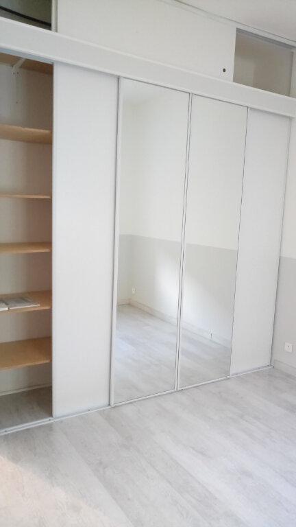 Appartement à louer 3 88.49m2 à Lattes vignette-10