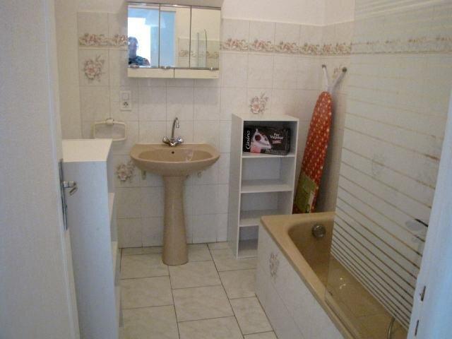 Appartement à louer 3 66.81m2 à Montpellier vignette-4
