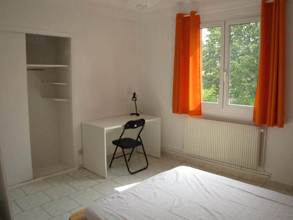 Appartement à louer 3 66.81m2 à Montpellier vignette-5